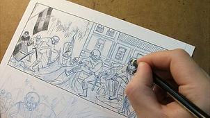 Online Comic Book Class for Kids.jpg