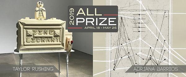 2019 ALL Prize.jpg