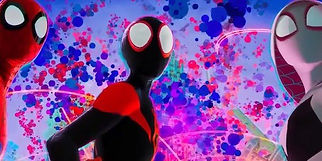 into the spiderverse.jpg