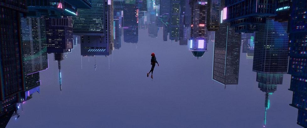 spiderman-into-the-spider-verse-2018-mov