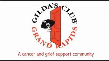 Gilda's Club Grand Rapids MI.jpg