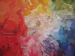Art workshops Grand Rapids MI.jpg