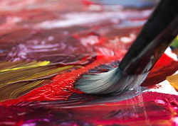 acrylic_painting_class_grand_rapids_mich