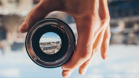 OnlinePhotographyClassKids.jpg