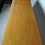 Thumbnail: Mid Century Teak Stonehill Stateroom Sideboard