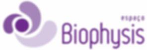 Espaço Biophysis