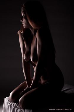 Foto -meima-