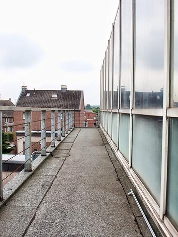 z-Balkon 1.jpg