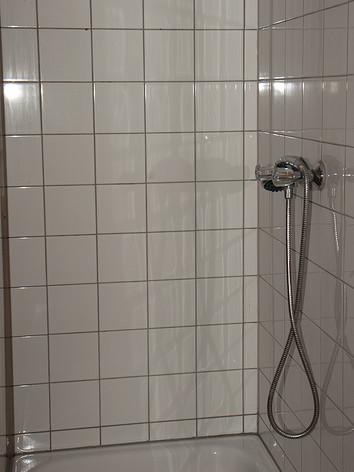 Visa u. Dusche.jpg
