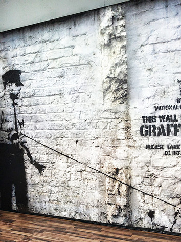 The Wall1.jpg