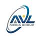 avl logo.png