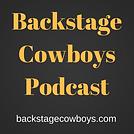 BackstageCowboysPodcast.png