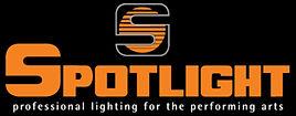 spotlight%20logo_edited.jpg