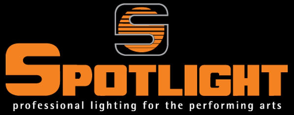 spotlight%20logo_edited.jpg