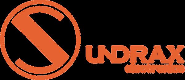 Logo_Hor_RGB.png