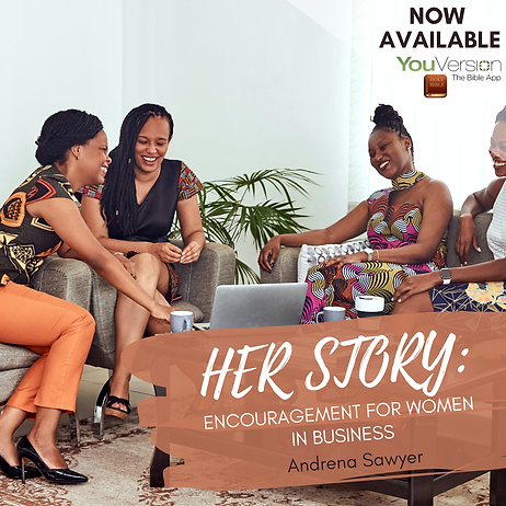 Her Story Cover.png