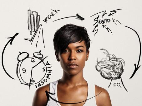 Entrepreneurship & Mental Health: What No One Tells You