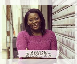 Andrena Sawyer (@andrena_sawyer)