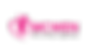 MCWEN transparent logo.png