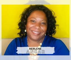 Herlene Ancar (@herleneancar)