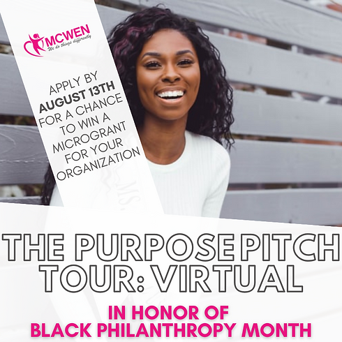 purpose pitch flyer (1).png