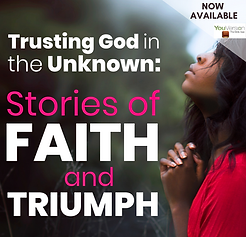 Stories of Faith YouVersion Logo.png