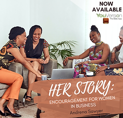 Her Story Cover youversion logo.png