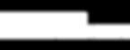 Small-Logo-UGC.png