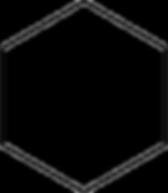 PikPng.com_hexagon-pattern-png_1116585.p