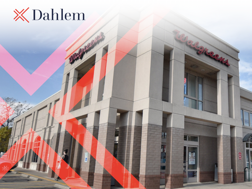 Client Interview: Dan York of Dahlem Company
