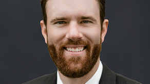 HailSolve Hires New SVP, Colin Quinn, Officially Expands Into Minnesota.