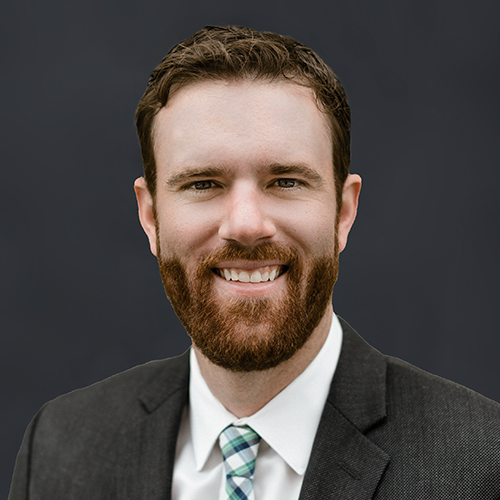 Colin Quinn - Senior Vice President