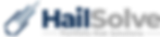 HSV_HailSolve_Logo_Primary_CMYK.png