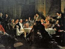 Dernier-Banquet_des_Girondins.jpg