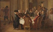 122618-19-History-Enlightenment.jpg