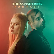 Sunset Kids - Fantasy 3000x3000.jpg