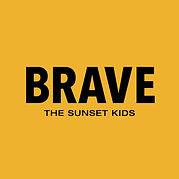 TheSunsetKids_Brave2.jpg