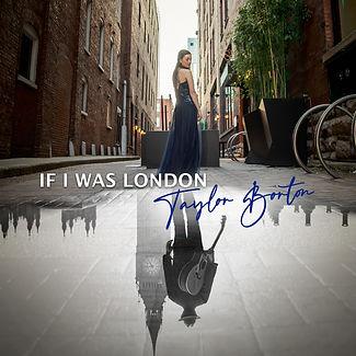 If I was London -Single Art.JPG