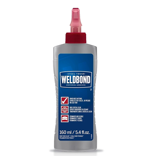 Weldbond