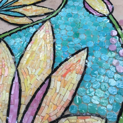 Carla.k Inspirations mosaics
