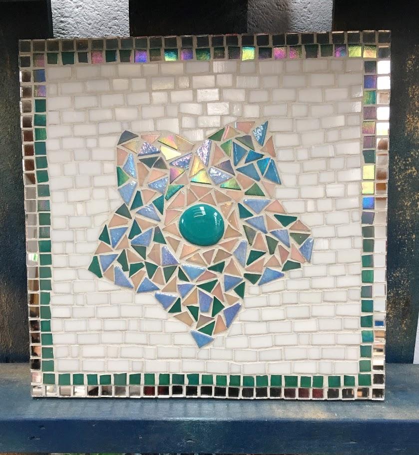 mosaic beginners