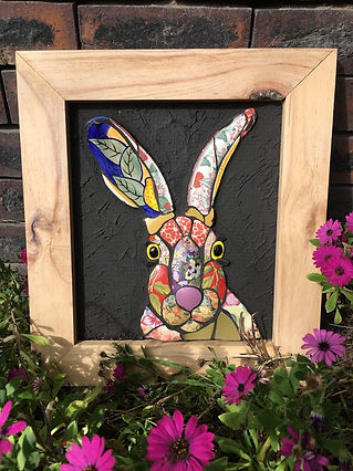 picassiette mosaic