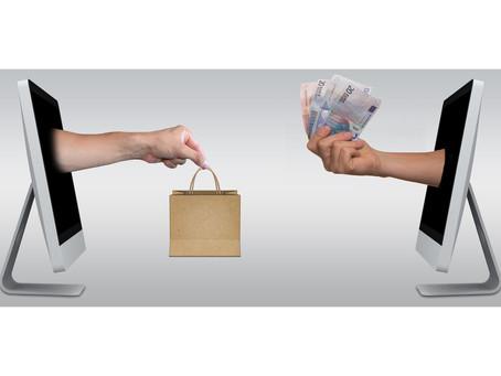 Co definuje top omnichannel nákupní zkušenost?