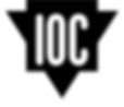IMAFS - IOC.png