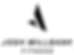 Josh Millbank Fitness Logo online personal trainer
