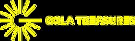 gola yellow lock up.png