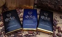 Gola-69.jpg