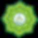 teafresho-logo-1.png