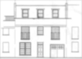 NPL mews house fasade web .jpg