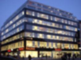 1200px-Åhlens_Östermalmstorg_2011a.jpg